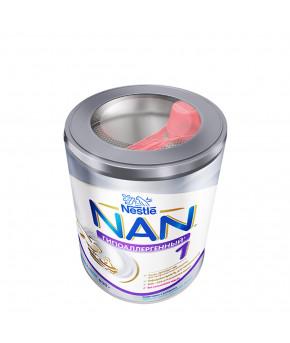 Смесь Nestle NAN 1 гипоаллергенный 800г