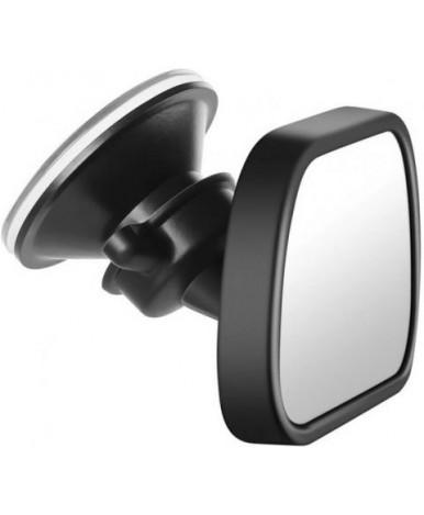 Зеркало Reer Parents View безопасности в автомобиль