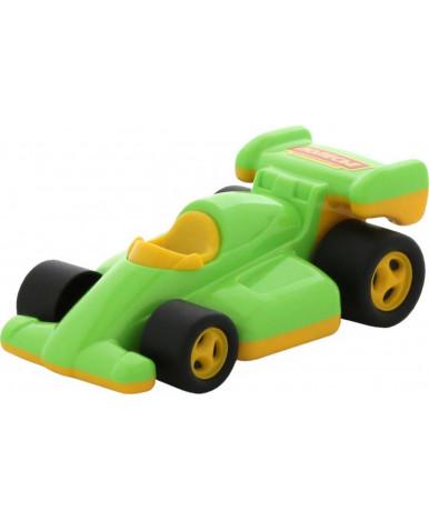 """Автомобиль """"Polesie"""" Спринт, гоночный"""