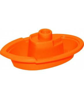 """Кораблик Polesie """"Юнга"""""""