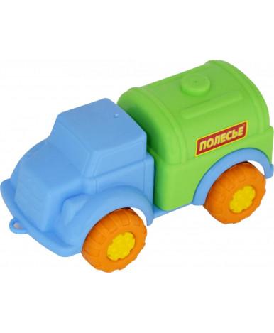 """Автомобиль """"Polesie"""" Антошка водовоз"""