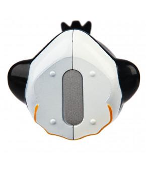 Книпсер маникюрный детский Пингвин