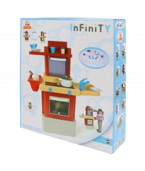 "Набор ""INFINITY basic"" №2 (в коробке)"