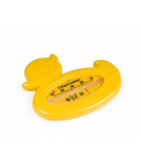 Термометр Canpol Уточка для ванны