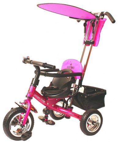 """Велосипед """"Lexus"""" NeoTrike Rider"""