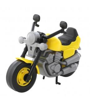 "Мотоцикл Polesie гоночный ""Байк"""