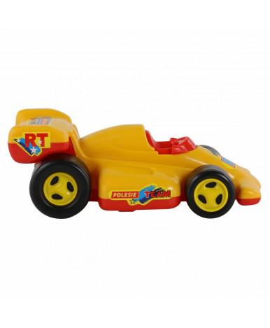 """Автомобиль """"Polesie"""" Формула гоночный"""