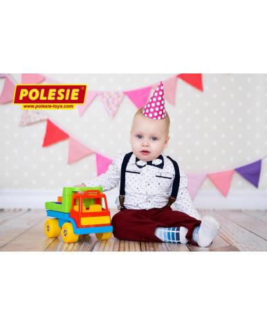 "Автомобиль ""Polesie"" Техпомощь"