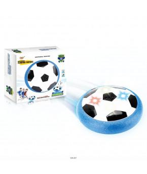 Игрушка Весёлый Аэро-мяч