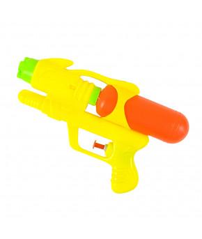 Водный пистолет Nazzer 228