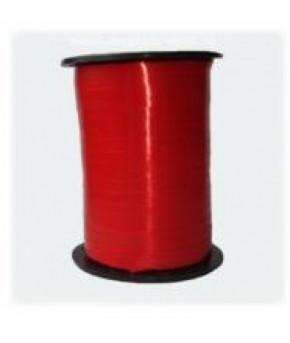 Лента декор Красная 0,5см