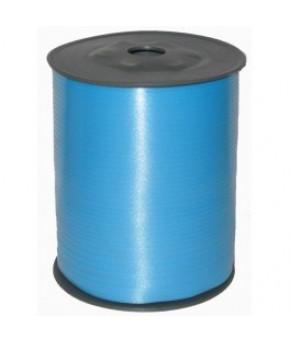 Лента декор Синяя 0,5см