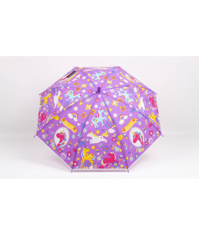 Зонт детский RST083