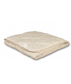 Одеяло Migliori 90х90см 439004