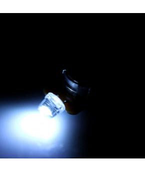 Светодиодный модуль 3D белый