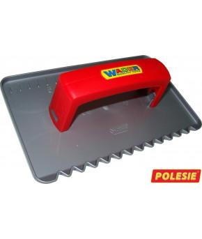 """Терка """"Polesie"""" строительная"""