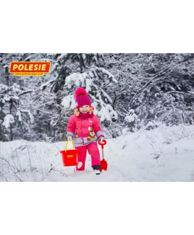 Ведро Полесье №10