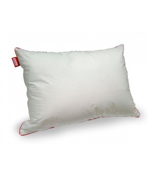 Подушка для новорожденного Perina (в сумке)