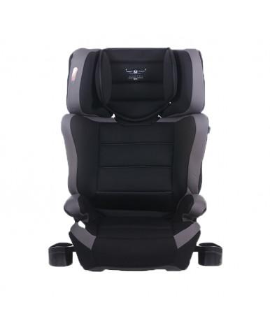 Автокресло Martin noir CRUISER Daily Grey BXS-2019 (15-36кг)
