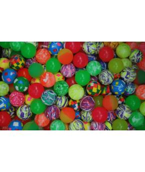 Мяч Bouncing balls 4,5см