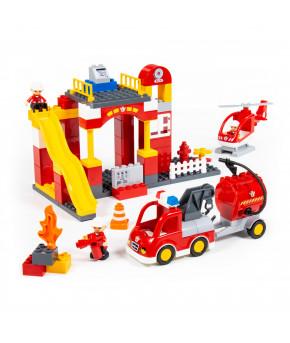Конструктор Lego Duplo 69 деталей