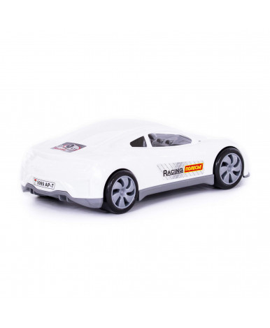 Автомобиль Полесье Марс гоночный 59390