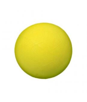 Мяч 140 из ПВХ пластизоля