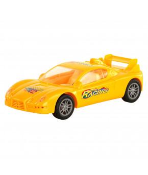 Автомобиль инерционный Полесье Racing
