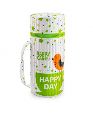 """""""HAPPY CARE"""" Термосумка для бутылочек"""