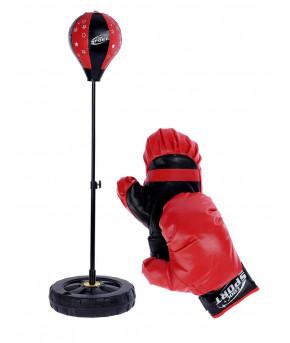 Набор для бокса на стойке 321-1A