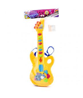 Гитара Короли музыки ZYK-058A