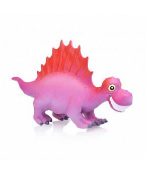 Фигурка Динозавр Tongde LT311E