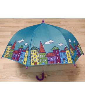 Зонт детский 2016724