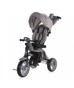 Велосипед Lorelli Enduro Eva Grey Luxe 2021