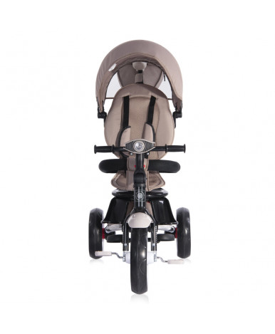 Велосипед Lorelli Enduro Ivory 2021