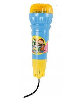 Игрушка Микрофон