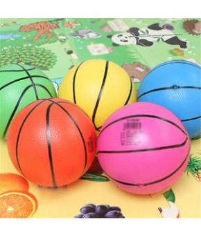 Мяч Bouncing Вalls 3,5 см