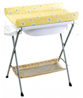 Стол для пеленания Selby