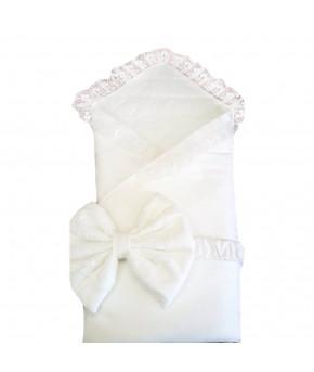 Одеяло-конверт BEBIKA 90х90см