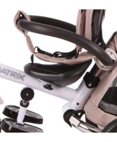 """Велосипед """"Lorelli"""" Matrix Air Grey"""