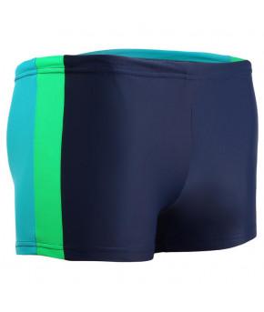 Плавки-шорты детские для плавания 004 р. 38 МИКС
