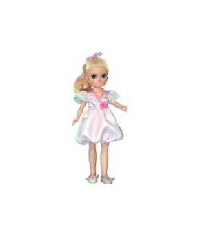 Кукла  Эльза 1 арт.13-С-2