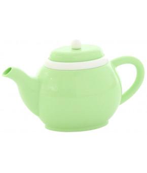 "Чайник ""Polesie"""
