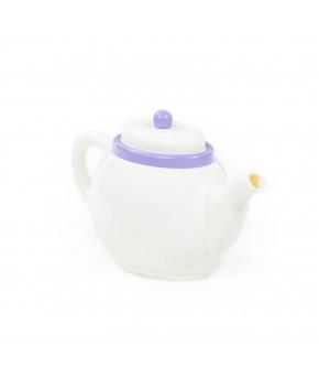 Чайник Полесье