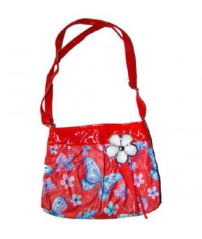 Детская сумка Y0739