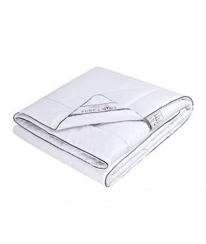Одеяло Migliori 90х90см 439005