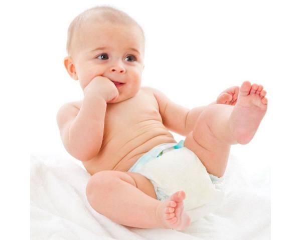 Какие детские подгузники выбрать?